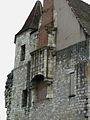 Nérac château (6).JPG
