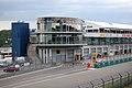 Nürburgring - panoramio (5).jpg
