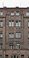 Nürnberg Herbartstr. 71 001.jpg