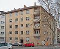 Nürnberg Juvenellstr 02 001.jpg