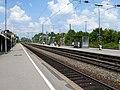 Nürtingen Bahnhof.jpg