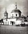 N.A.Naidenov (1882). V3.1.12. Pokrov na Gryazakh crop.png