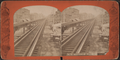 N. Y. elevated R.R, from Robert N. Dennis collection of stereoscopic views.png
