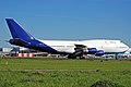 N355MC Atlas Air (2216172809).jpg