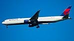 N825MH KJFK (37725301546).jpg