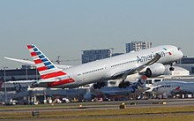 American Airlines - Wikipedia