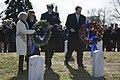 NASA Day of Remembrance in Arlington National Cemetery (32633444915).jpg