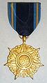NASA Distinguished Public Service Medal.jpeg