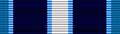 NASA Exceptional Scientific Achievement Ribbon.png