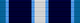 NASA Exceptional Scientific Achievement Ribbon.png