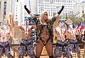 NBC TODAY Show Concert Series - Kesha (48722944207).jpg