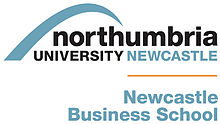 Northumbria University Newcastle Business School
