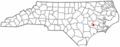 NCMap-doton-Vanceboro.PNG