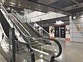 NE5 Clarke Quay Escalator Platform.jpg