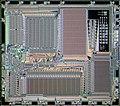 NEC µPD77P20 die.jpg