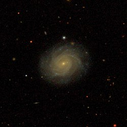 NGC12 - SDSS DR14.jpg