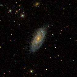 NGC29 - SDSS DR14.jpg