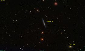 Image illustrative de l'article NGC 1110