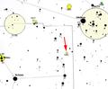NGC 1662 map.png