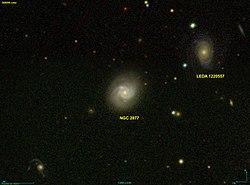 NGC 2877 SDSS.jpg
