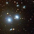 NGC 3309.jpg