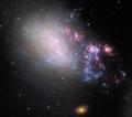 NGC 4485.png