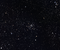 NGC 6124 large.png
