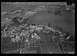 NIMH - 2011 - 0218 - Aerial photograph of Harmelen, The Netherlands - 1920 - 1940.jpg