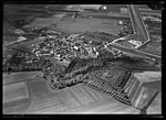 NIMH - 2011 - 0413 - Aerial photograph of Philippine, The Netherlands - 1920 - 1940.jpg