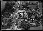 NIMH - 2011 - 0607 - Aerial photograph of Workum, The Netherlands - 1920 - 1940.jpg