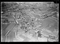 NIMH - 2011 - 0892 - Aerial photograph of Bourtange, The Netherlands - 1920 - 1940.jpg