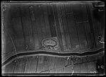 NIMH - 2011 - 0966 - Aerial photograph of Fort aan de Jisperweg, The Netherlands - 1920 - 1940.jpg