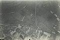 NIMH - 2155 008562 - Aerial photograph of Heijen, The Netherlands.jpg