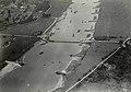 NIMH - 2155 013882 - Aerial photograph of Rhenen, The Netherlands.jpg