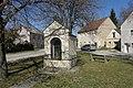 NOE Asparn Zaya Wegkapelle.jpg