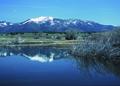 NRCSMT01073 - Montana (4993)(NRCS Photo Gallery).tif