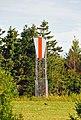 NS-4004 - Pictou Rear Range Light (6140019113).jpg