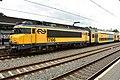 NS 1766 - DD-AR3 7314, Apeldoorn, 14-07-2017.jpg