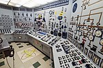 NS Savannah control room MD1.jpg