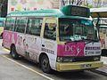 NTMinibus50A DG3638.jpg