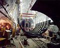 NTS - Underground Testing 005.jpg