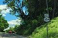 NY98 South - Jct NY354 Sign (27971639717).jpg