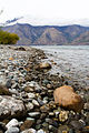 NZ220315 Lake Wakatipu 03.jpg