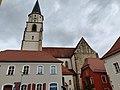 Nabburg, St. Johannes Baptist (02).jpg