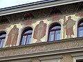 Nad Královskou oborou 9, Beneš, Jiří, Jaroslaw.jpg