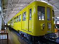 Nagoya City Tram & Subway Museum 10.JPG