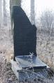 Nagrobek na cmentarzu..png