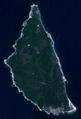 Naissaar NLT Landsat7.png