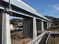 Nakamutagawa bridge 2.jpg