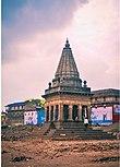 Namachi payri temple.jpg